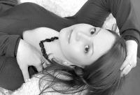 Елизавета Поляниченко, 7 ноября , Санкт-Петербург, id6046424