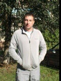 Геннадий Буянов, 25 января , Новосибирск, id60886176