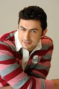 Ahmed Yasser, 11 ноября 1986, Сумы, id65239230