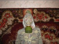 Homm Homm, 16 апреля , Симферополь, id65933523