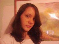 Аlina Mukaeva, 22 декабря , Казань, id72122566