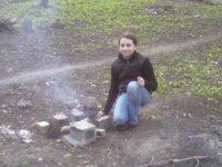 Даша Марченкова, 10 ноября 1989, Запорожье, id90281176