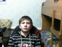 Александр Золотарев, Куеда, id123158161