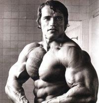 Андрей Савенко, 10 июня 1995, Новокузнецк, id133586724