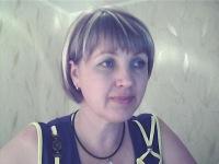 Вита Богаченко, 25 декабря , Николаев, id14474590