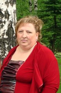 Татьяна Метлина, 30 августа , Кострома, id149816597