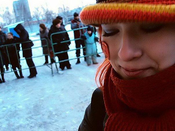 http://cs9841.vkontakte.ru/u33216371/93502511/x_97ec8eb5.jpg
