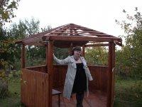 Ольга Серова, 8 декабря , Санкт-Петербург, id56903198