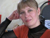 Елена Парамонова, 31 марта , Смоленск, id61761051