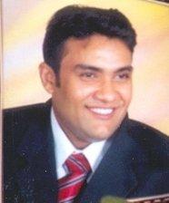 MOHAMED EL-KHAMISI, 5 сентября 1994, Омск, id62544553
