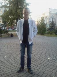 Тимур Хисамутдинов, 18 ноября , Казань, id73780666