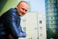 Андрей Сухорука, 17 мая , Обнинск, id78521009