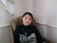 Alina Fedoriv, 16 февраля , Калуга, id80748614