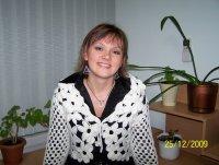 Светлана Гаращенко (дьяченко), 6 июля , Запорожье, id87176970