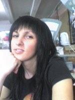 Анна Декальчук, 8 января 1991, Харьков, id89192255