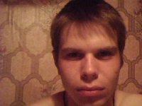 Саня Вожык:), 24 марта 1993, Тольятти, id89805046
