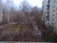 Миша Суслов, Пермь, id112653636
