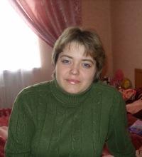 Елена Кожина, Смоленск, id131100131