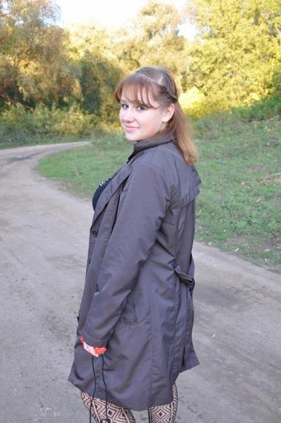 Ольга Ананьева На Сайтах Знакомств