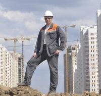 Дмитрий Чижов, 19 февраля , Москва, id43927170