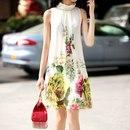платье шелк<br>http://item.taobao.com/item.htm?id=10732927465<br>¥298.8<br>Все товары в данном альбоме находятся в Китае.<br>Цены указаны в Юанях, 1юань = 5р.<br>Ориентировочный срок доставки 1 месяц.