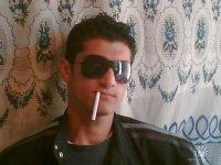 Murad Sungaev, 21 июня , Макеевка, id54701204