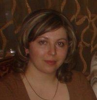Надя Побойкина, 31 октября 1985, Братск, id54718574