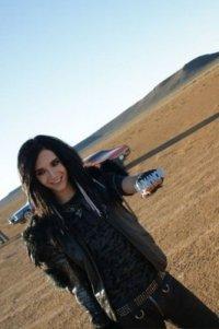 Tanny Kaulitz, 1 марта , Балашиха, id55323050