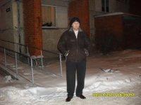 Олег Поздеев, 31 января 1998, Киев, id66860564