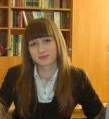 Екатерина Шаманина, 18 июня , Волгоград, id70726210