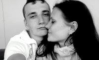 Олька Антонова, 5 июля , Красноярск, id87104122