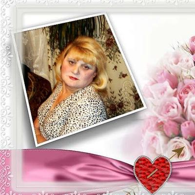 Валентина Горбунова, 14 января , Вологда, id160060136