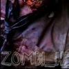 Самые безбашеные фильмы про Зомби в HD качестве