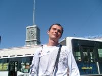 Дмитрий Рошульский, 13 сентября 1998, Киев, id155790184