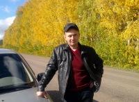 Николай Смирнов, 20 августа , Москва, id157282688