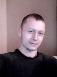 Витя Майсеев, 17 января , Черновцы, id161234494