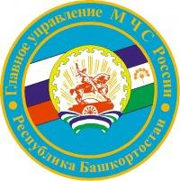 Об угрозе отключения теплоснабжения в Калининском районе Уфы. rss.