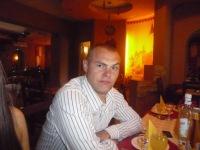 Станислав Клепцов, 24 сентября 1986, Онега, id26301955