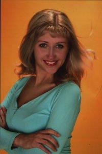 Инна Корза, 9 февраля 1991, Барановичи, id55104189