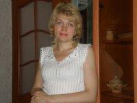 Елена Панасенко, 20 мая , Кемерово, id57206685