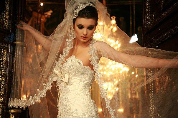Свадебные платья Wedding dresses X_7e477489