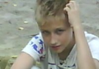 Никита Фролов, 19 августа 1961, Электросталь, id67776835