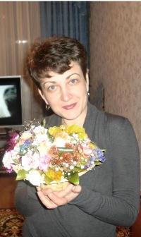 Светлана Шапова, 5 декабря , Тольятти, id99009330
