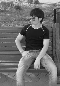 Азат Хоммаков,
