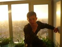 Николай Маслов, 7 марта , Чита, id105976029