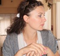 Татьяна Тутаева, 3 июня , Донецк, id125956129