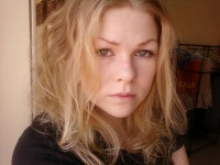Darya Solontcova, 23 августа 1986, Калуга, id126168801