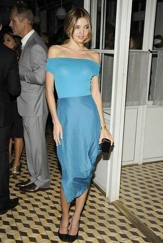 Miranda Kerr (part 3)