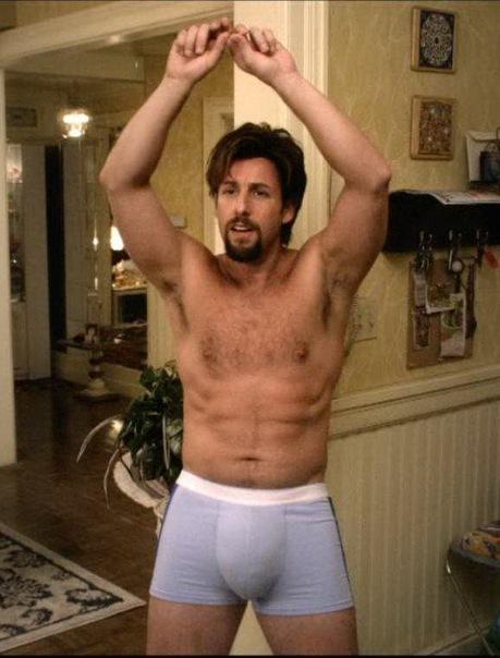 nude-pictures-of-adam-sandler
