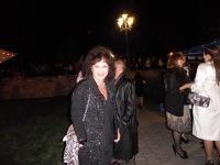 Людмила Жицкая, 3 июня , Владивосток, id149429725